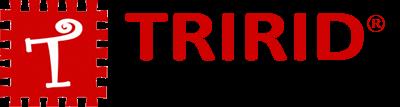 TRIRID